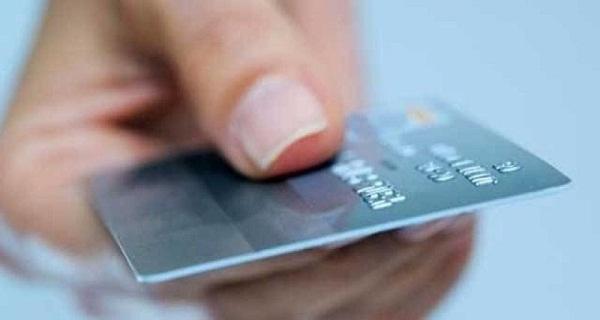 بیمه اعتباری و تسهیلات فروش بیمه ایران